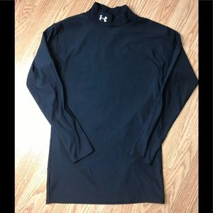 Under Armour Cold Weather style top